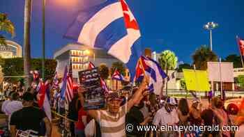 La administración Biden no parece estar junto al pueblo cubano | Opinión - El Nuevo Herald
