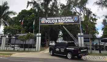 Arrestan a dos vinculados a tiroteo en Pueblo Nuevo - noticia.do