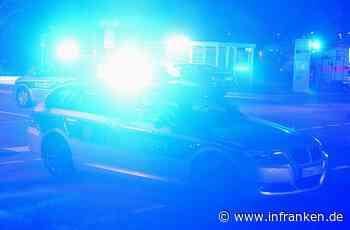 Gunzenhausen: Tödlicher Verkehrsunfall auf der B 466 - inFranken.de