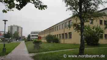 Zehn Millionen Euro für die Berufsschule Gunzenhausen - Nordbayern.de