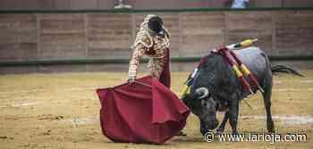 Arnedo será en septiembre sede del Circuito Norte de novilladas - La Rioja