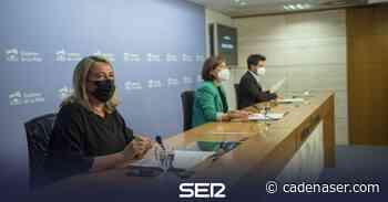 La Rioja contará con un Consejo Asesor de la Despoblación - Cadena SER