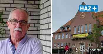Wirtschaftsförderung: Hält Cloppenburg sich nicht an EU-Bestimmungen? - Hannoversche Allgemeine