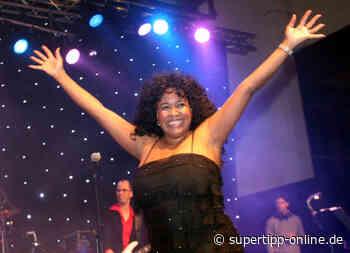 Jazz-Fest in Erkrath: Erster Tag restlos ausverkauft - - Super Tipp