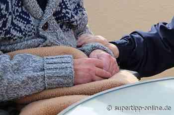 Demenz: Schulung für Angehörige in Erkrath - - Super Tipp