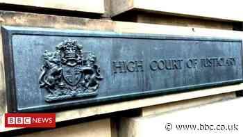 Edinburgh sex offender who posed as teenage boy jailed