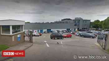 Fears for 100 Aberdeen jobs at oil services company Baker Hughes