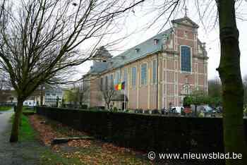 "Inbraak in kerk, rusthuis en basisschool van Wondelgem: ""We hebben camera's nodig"""