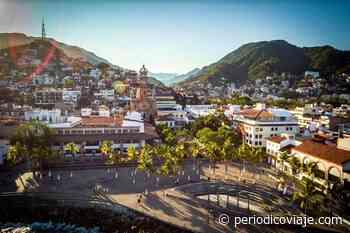 Aumenta 68.5% viajes de Estados Unidos a Puerto Vallarta - Periódico Viaje