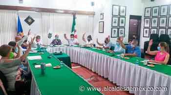 Puerto Vallarta impulsa el turismo con ciudades hermanas - Alcaldes de México