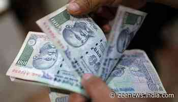 8.5% interest rate to be credited in account by tomorrow? Check PF balance using these 4 ways