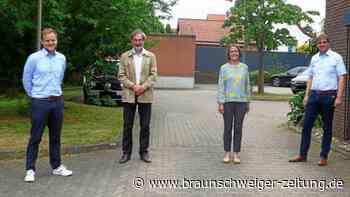 Cremlingen nimmt Radwege unter die Lupe - Braunschweiger Zeitung