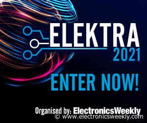 Elektra Awards 2021: Deadline extended