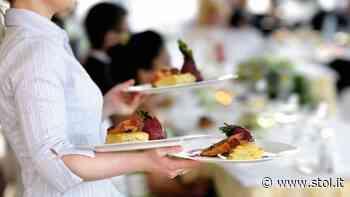 ASGB: Personalkrise im Gastgewerbe gemeinsam gegensteuern - Stol.it
