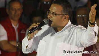 Mauricio Funes usó $2,643,000 para enriquecer a los diez exfuncionarios que ahora están señalados de corrupción - Diario La Huella