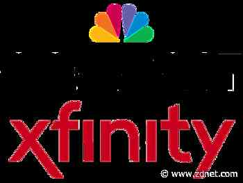 Xfinity Internet review: One of the best ISPs