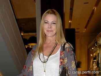 La salud de Soledad Aquino: mejora su cuadro tras las hemorragias y los paros cardiorrespiratorios por el tras... - Caras