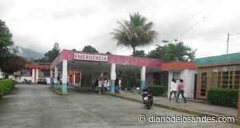 Moderno equipo de recto colonoscopia fue instalado en hospital de Boconó - Diario de Los Andes
