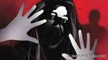 Delhi woman allegedly raped inside cab by driver while returning home from her workplace in Gurgaon