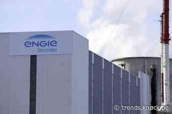 Electrabel valt weigering vergunning gascentrale aan