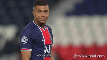Pochettino remains unsure over Mbappe's PSG future amid Real Madrid links