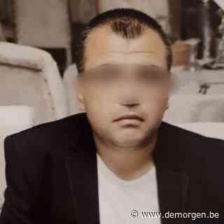 Perverse bewakingsagent of spion, wie filmde in Belgische ambassade in Turkije?