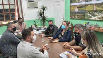 Governo de Cocal do Sul mobiliza equipes para enfrentar onda de frio - OCP News