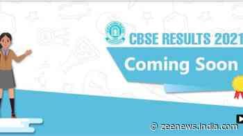 CBSE Class 12th Result 2021 DECLARED: How to check marks via Digilocker
