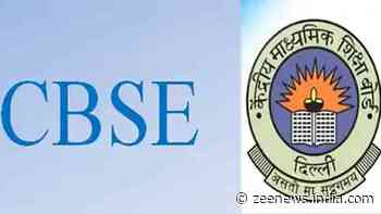 CBSE Class 12 results 2021 announced: Board website crashes due to heavy traffic