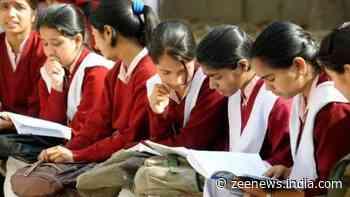 CBSE Class 12 result 2021 announced: How to check scorecard through IVRS