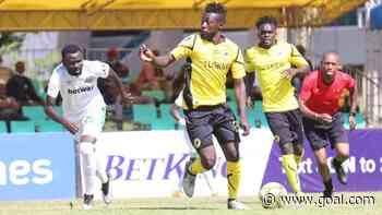 Cecafa Kagame Cup: Tusker withdrawal leaves Kenya without representative after Gor Mahia-FKF spat