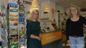 Weltladen in Lingen möchte Anliegen auch Kindern näher bringen - NOZ
