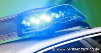 Berlin: Jugendliche attackieren 55-Jährige – transfeindlicher Hintergrund? - Berliner Zeitung