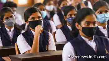 CBSE Class 12: Results of over 65,000 students delayed, here`s why