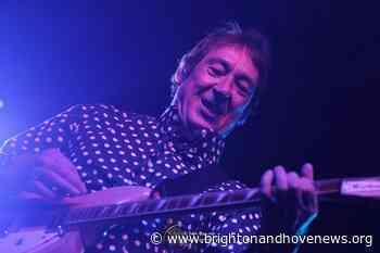 Buzzcocks announce Brighton concert at Concorde 2 - Brighton and Hove News