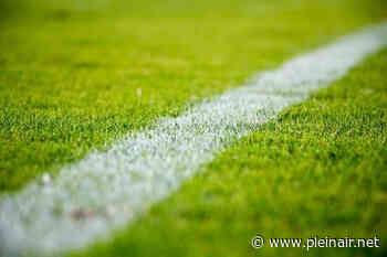 Foot / L2 : Sochaux reçoit Le Havre à Dijon - Plein Air