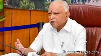 CM Basavaraj Bommai has full freedom to pick his team, will not intervene: Yediyurappa