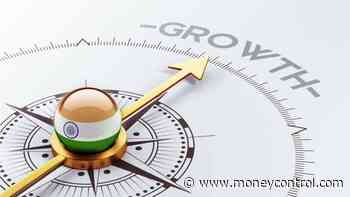 India#39;s growth need to remain steady between 8-10% to reverse pandemic effect