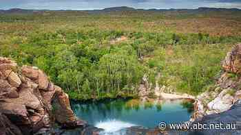 Attorney-General Michaelia Cash directs Parks Australia to fight charges of sacred site damage in Kakadu
