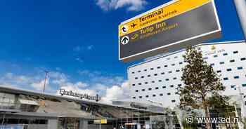 Eindhoven Airport veert weer op dankzij 'code geel'; toch een kwart minder vluchten dan voor corona - Eindhovens Dagblad