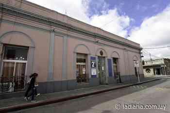 """Organizaciones civiles de San Carlos afirman que eliminación del Presupuesto Participativo es un """"retroceso"""" para la ciudad - la diaria"""