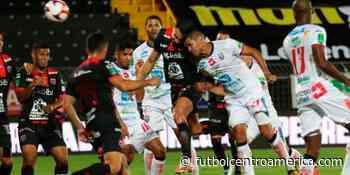 Alajuelense vs. San Carlos: cuándo, dónde y por qué canal ver el partido por la jornada 1 del Apertura 2021... - Fútbol Centroamérica