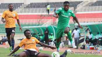 Mashemeji Derby: The history between AFC Leopards & Gor Mahia - Goalpedia