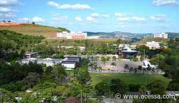 Universidade Federal de Juiz de Fora oferece 865 vagas pelo Sisu 2021.2 - Portal ACESSA.com