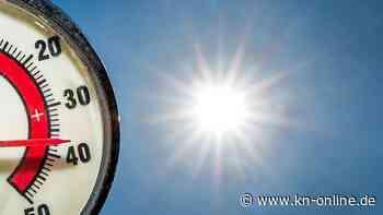 Bis zu 50 Grad in Italien: Droht ein europäischer Hitzerekord?