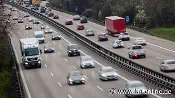 Schwerer Reisebus-Unfall auf A 13 in Brandenburg – mindestens 20 Verletzte