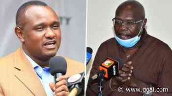 AFC Leopards and Gor Mahia to FKF: No Mashemeji Derby unless we are paid