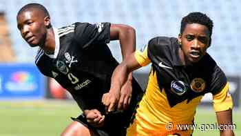 The View from East Africa: How Orlando Pirates will fare against Kaizer Chiefs in Carling Black Label Cup