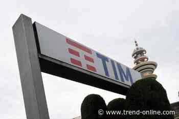 Telecom sale: rumor piano Italia a 1Giga. Ci sono buone news - Trend-online.com