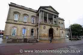 Blackburn: Death of Lawrence Creaney ruled as drug related
